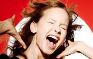 الصراخ يساعد في تخفيف الألم
