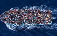 انقاذ اكثر من 5000 مهاجر منذ الجمعة في المتوسط