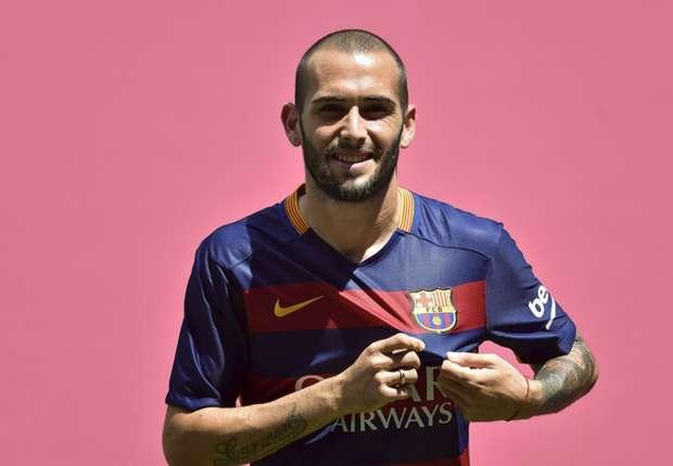 كل ما تريد أن تعرفه عن صفقة برشلونة الجديدة