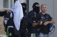 ياسين صالحي: جريمتي ليس لها علاقة بمعتقدات دينية